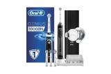 Oral-B Genius 10000N : Test et avis d'une super BDE connectée