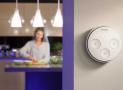 Avis Philips Interrupteur Hue Tap