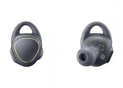 Samsung Gear IconX Oreillette Bluetooth