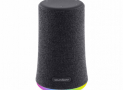 Soundcore Flare Mini Avis Test : Une enceinte bluetooth étanche et performante ?