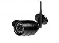 Wansview Caméra IP extérieur W2 : Avis test caméra extérieure connectée pas chère