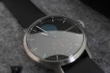 Withings Scanwatch : La montre connectée la plus classe ?