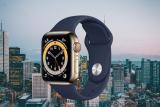 Apple Watch Series 5, Test / avis : Le top du top !