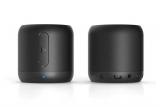 Anker SoundCore mini : qu'est-ce que cette enceinte portable peut vous apporter ?