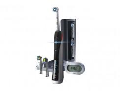 Avis Brosse à dents électrique – Oral-B Smart Series 7000