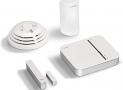 Sécurité connectée Bosch Smart Home Avis et Test : Une alarme efficace et pratique ?