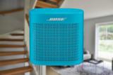 Bose SoundLink Color II : ce qui peut vous séduire chez cette enceinte Bluetooth