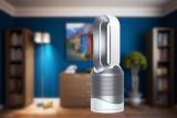 Dyson Pure Hot+Cool Link Avis et Test : Un purificateur d'air très polyvalent !