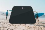 FitBit Aria, la balance intelligente familiale par excellence