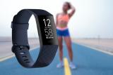 Fitbit Charge 4 Test et Avis : Un bracelet connecté GPS fiable ?