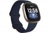 Fitbit Versa 3 Avis et Test : La montre connectée qui voulait copier Apple ?