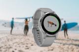 Garmin Vivoactive 4S Avis et Test : La meilleure montre connectée sport ?