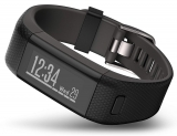 Vivosmart HR+ [Test & Avis] : Le meilleur des bracelets connectés GPS ?
