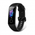 Fitbit Inspire 2 : Le meilleur bracelet connecté en 2020 ?