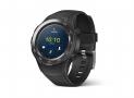 Huawei Watch 2 Sport : Test et avis d'une montre connectée 4G