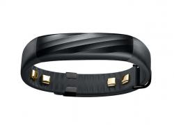 Jawbone UP3 Tracker d'Activité/Sommeil, un petit bijou autour du poignet