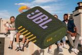 JBL Go 3 Avis et Test : Une enceinte Bluetooth compacte performante ?