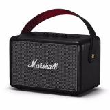 Marshall Kilburn 2 Avis et Test : La meilleure enceinte Bluetooth portable ?