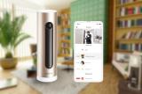 Netatmo Welcome : Avis et test d'une caméra à reconnaissance faciale