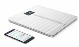 Nokia retire une fonctionnalité phare de sa balance connectée Body Cardio