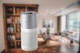 Philips Serie 3000i AC3036/10 : Le meilleur purificateur d'air connecté ?