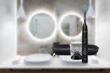 Philips Sonicare DiamondClean HX9911/09 Avis et Test : Une brosse à dents connectée qui n'oublie aucune zone ?