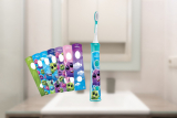 Avis Philips Sonicare for Kids brosse à dents connectée HX6321/03