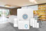 Ring Alarm Avis et Test : Une alarme connectée très performante ?