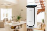 Le Rowenta Intense Pure Air Connect XL est t-il performant ? Avis Test