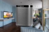 Sonos Play-1 : Mon avis sur cette enceinte multiroom haut de gamme