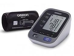 Avis Tensiometre Omron M7 Intelli IT