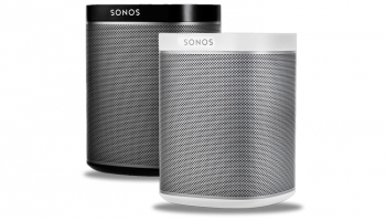 Sonos-Play-1 : Mon avis sur cette enceinte multiroom haut de gamme