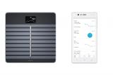 Nokia Body Cardio – TEST de cette balance impédancemètre