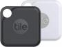 Tile Pro : Le porte-clés connecté le plus efficace !