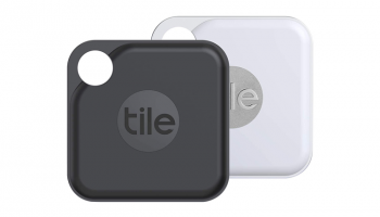 Tile Pro Avis et Test : Un porte-clés connecté très performant ?