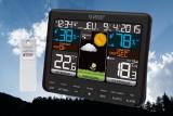 La Crosse Technology WS6825 : quels avantages obtenir en l'utilisant ?