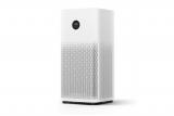 Xiaomi Mi Air Purifier S2 : Le meilleur purificateur d'air connecté pas cher ?