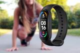 Xiaomi Mi Smart Band 6 Avis et Test : Toujours un super bracelet connecté pas cher ?